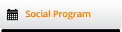social-program